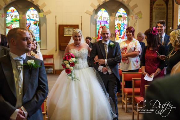 Stephen & Gemma wedding-10783