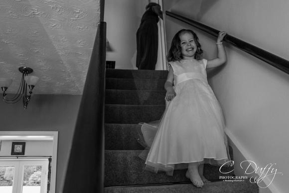 Iain & Fiona Wedding-10173