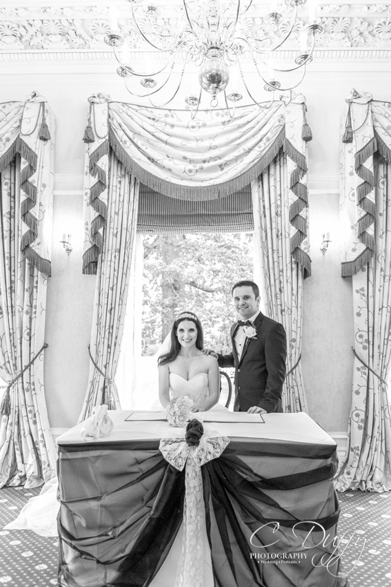 Dale & Natalie Wedding-10740
