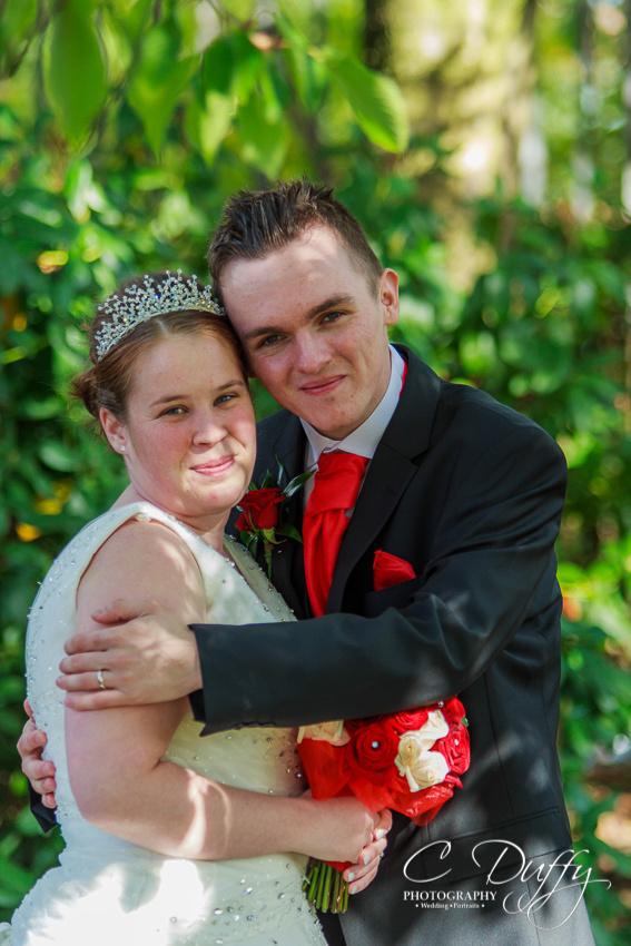 Chris & Leigh-Anne-10395