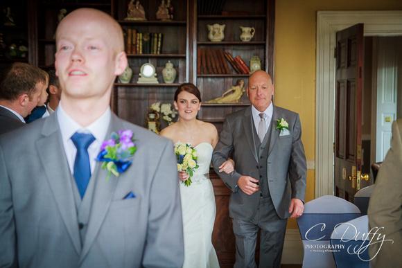 Jimmy & Sarah Wedding-10023