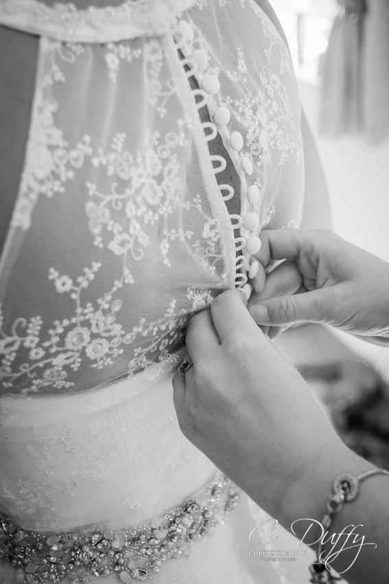 Chris & Stephanie's Wedding-10025