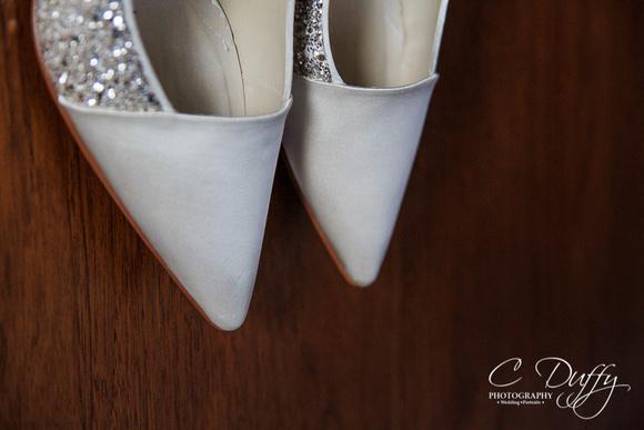 Steven & Deborah Wedding-10039
