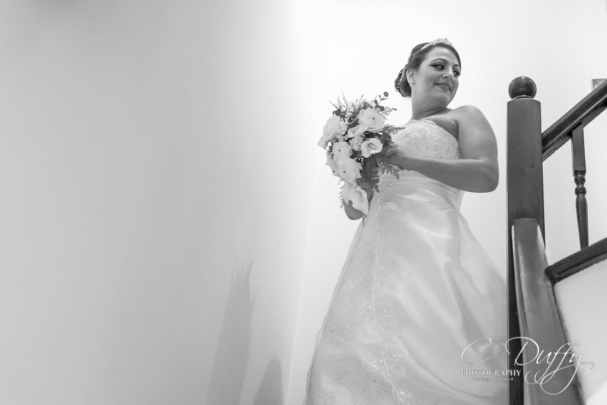 David & Jackie Wedding-10011