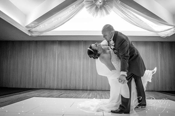 David & Jackie Wedding-10698
