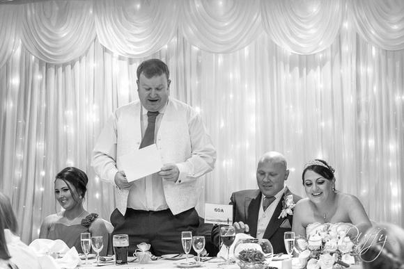 David & Jackie Wedding-10689