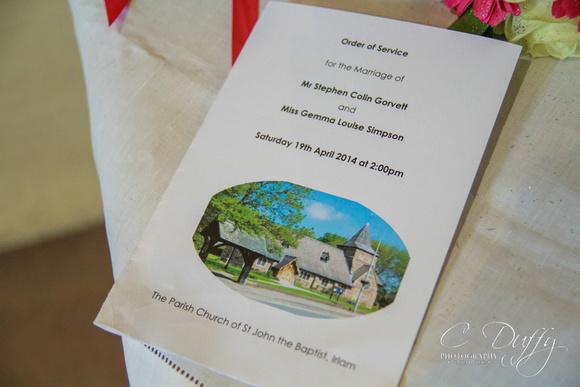 Stephen & Gemma wedding-10951
