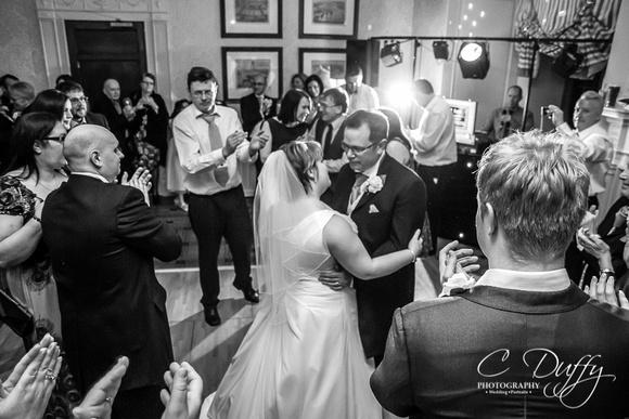 Marcus & Suzanne Wedding-10005