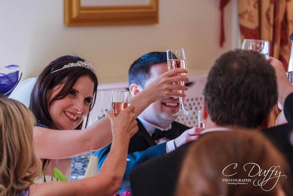 Dale & Natalie Wedding-11509