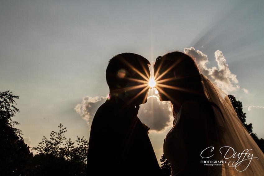 Dale & Natalie Wedding-11645