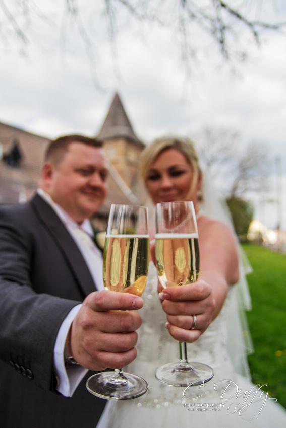 Stephen & Gemma wedding-11331