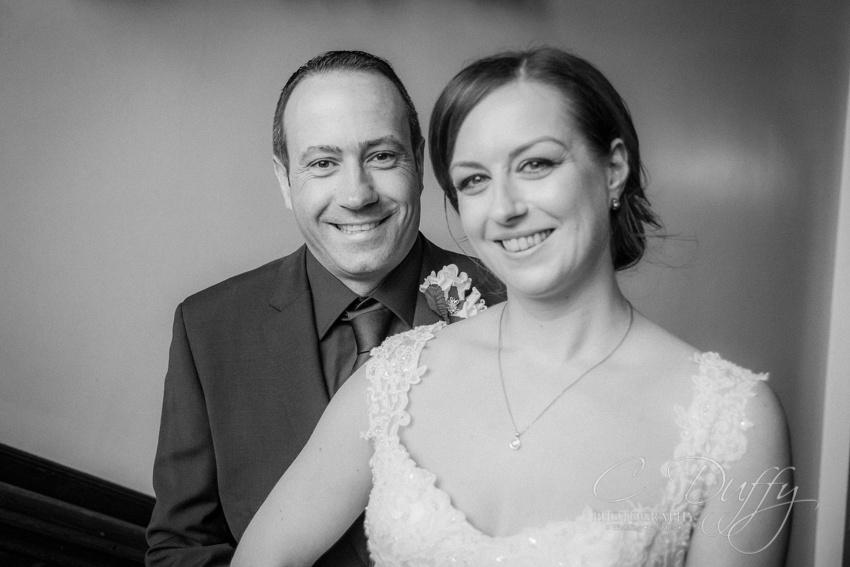 Mark & Sarah-10002