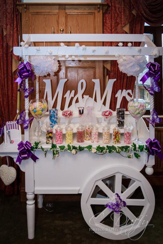 Marc & Sophie Wedding-10046