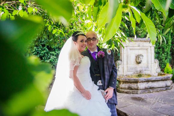 Marc & Sophie Wedding-10799