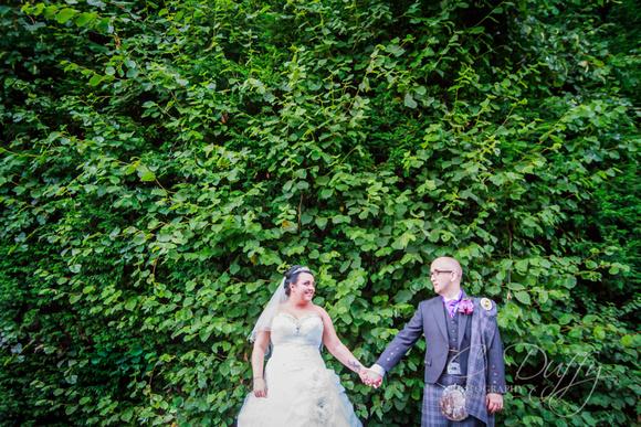 Marc & Sophie Wedding-10963
