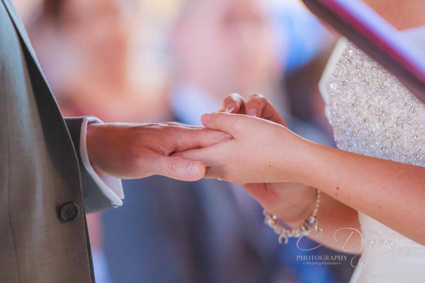 Ian & Michelle Wedding-10002