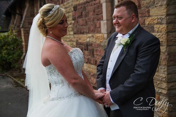 Stephen & Gemma wedding-11281