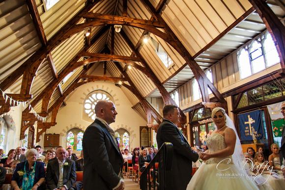 Stephen & Gemma wedding-10871