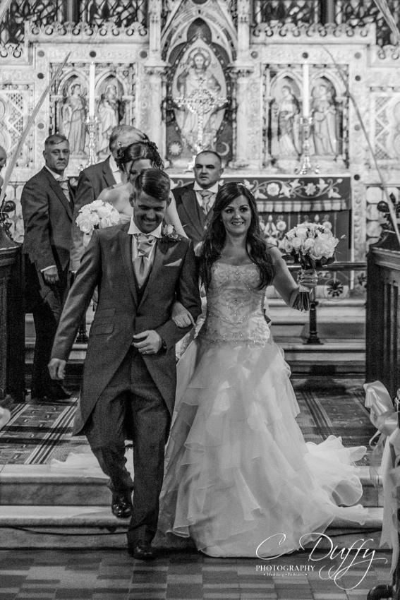 Jamie & Amy wedding-10554