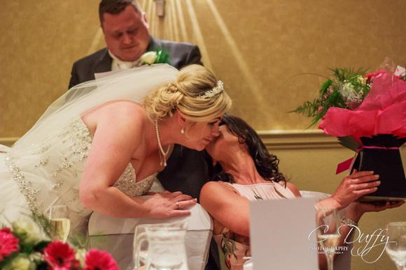 Stephen & Gemma wedding-11623