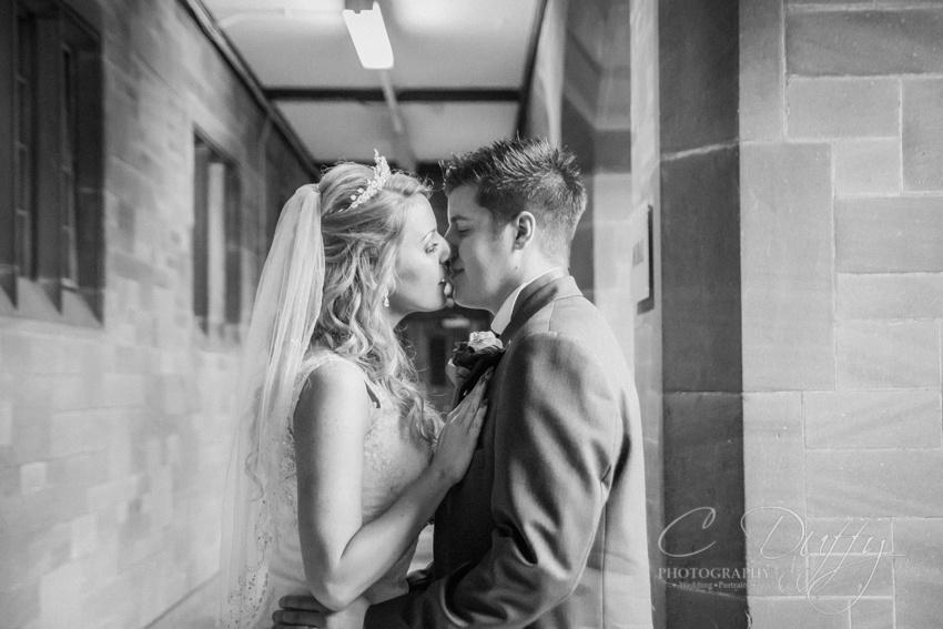 Nick & Leanne-10017