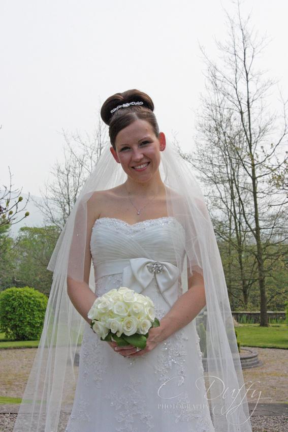 Paul & Gillian Wedding Photographs-449