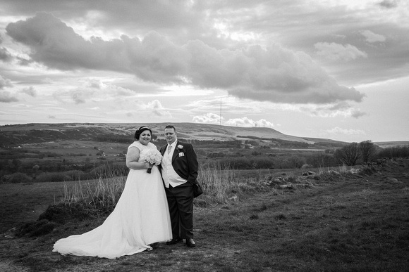 Barry and Leanne-10902