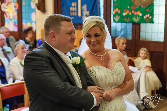 Stephen & Gemma wedding-10849
