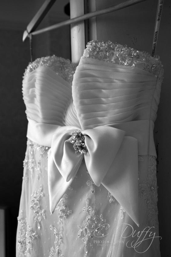 Paul & Gillian Wedding Photographs-70