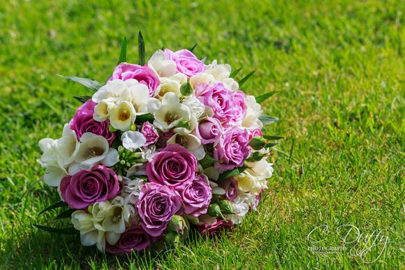 Iain & Fiona Wedding-10225