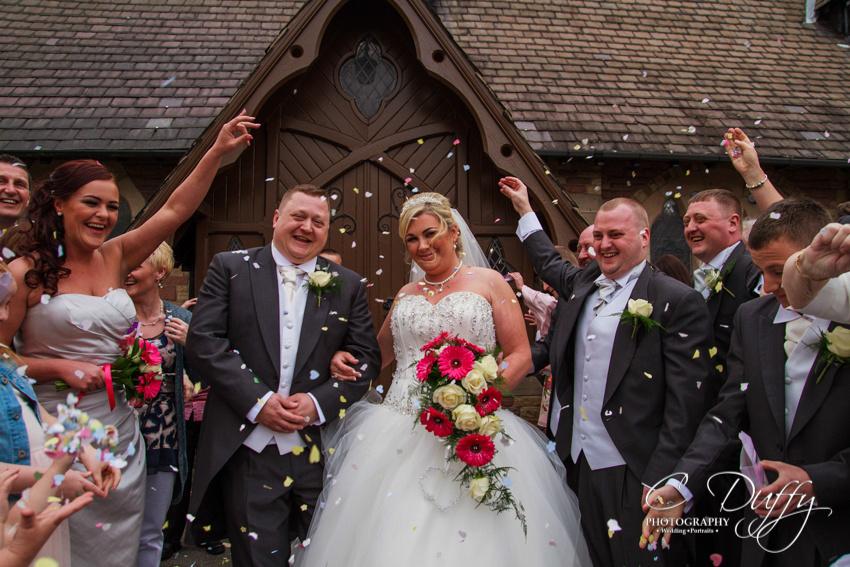 Stephen & Gemma wedding-11063