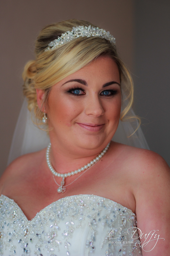 Stephen & Gemma wedding-10649