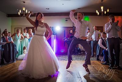 Manchester Wedding Photographer-10135