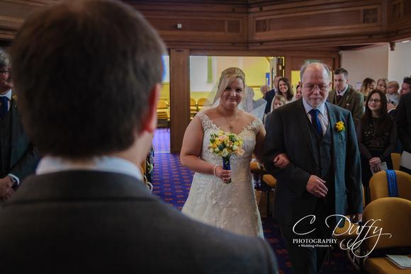 Mark & Lis Wedding-10313