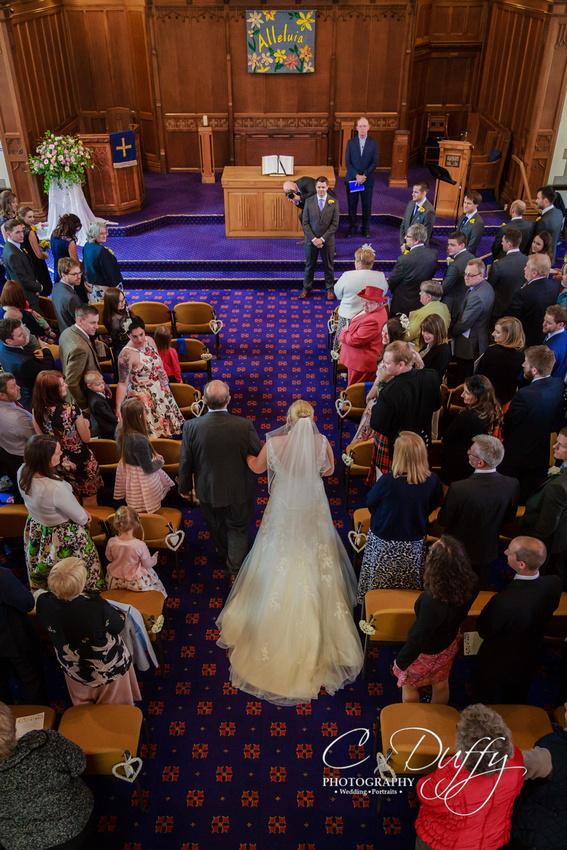 Mark & Lis Wedding-10307
