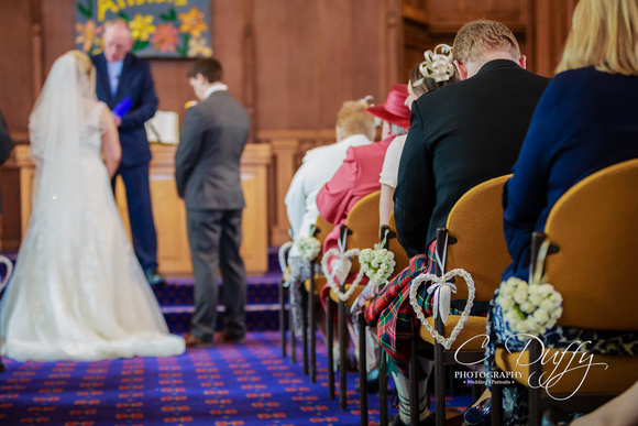 Mark & Lis Wedding-10335