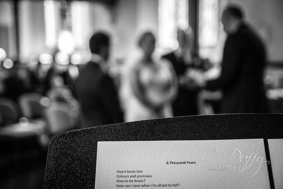 Mark & Lis Wedding-10358
