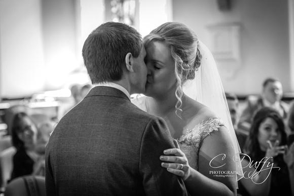 Mark & Lis Wedding-10394