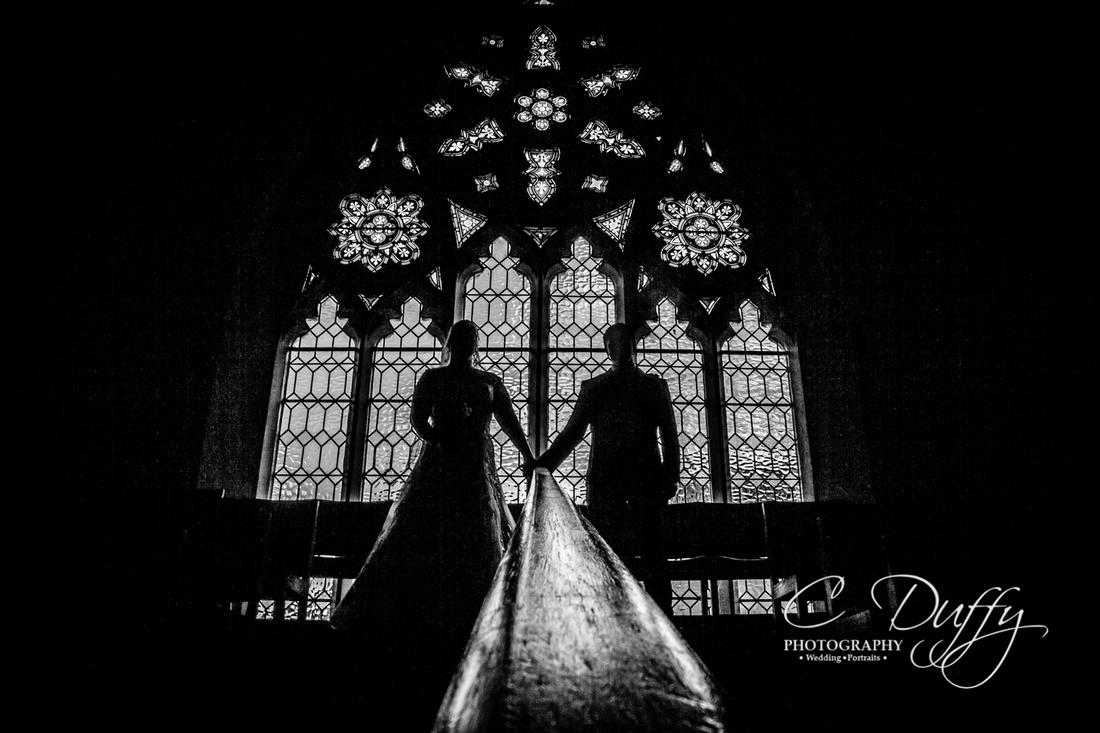 Mark & Lis Wedding-10576