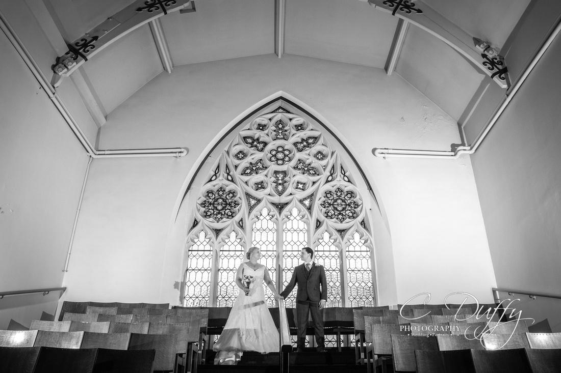 Mark & Lis Wedding-10582
