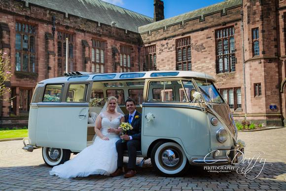 Mark & Lis Wedding-10615
