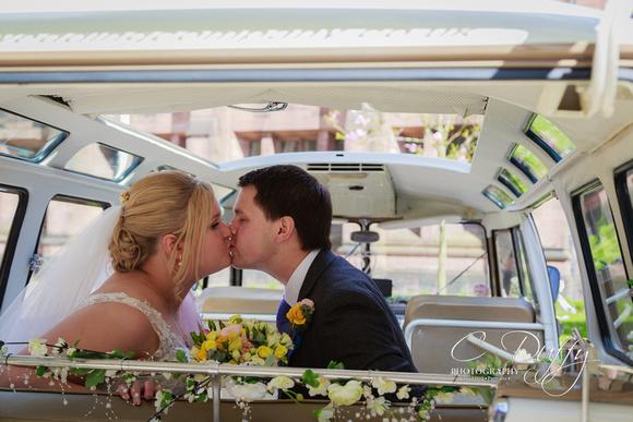 Mark & Lis Wedding-10621