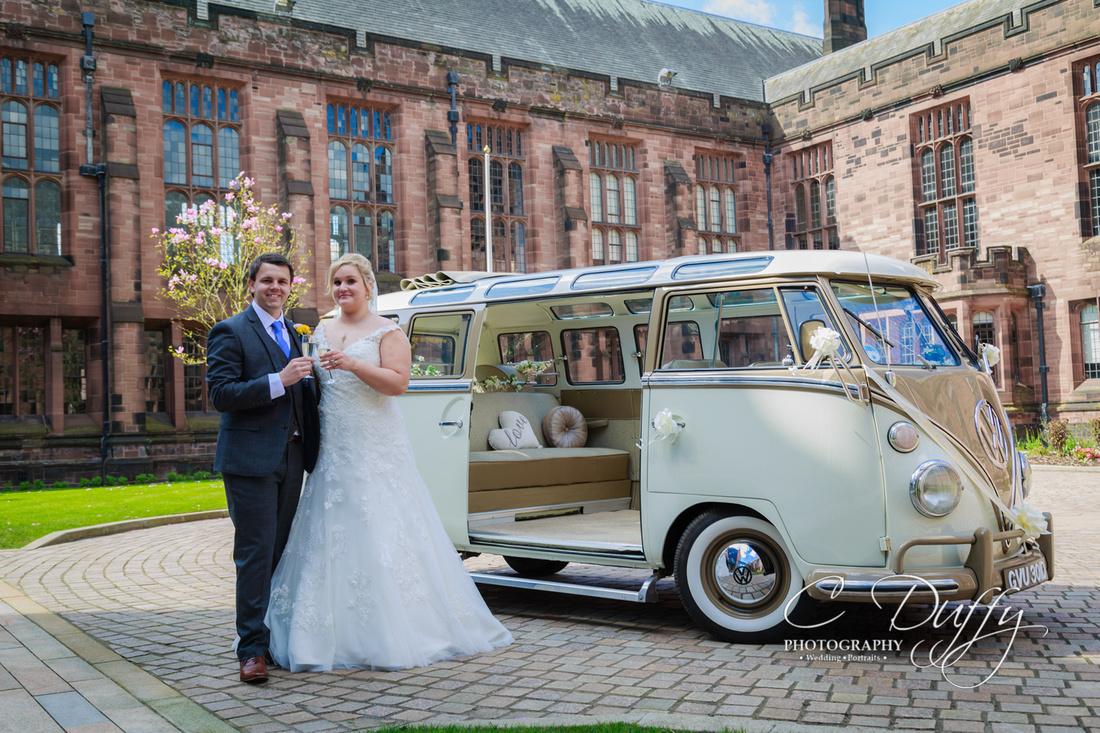 Mark & Lis Wedding-10627