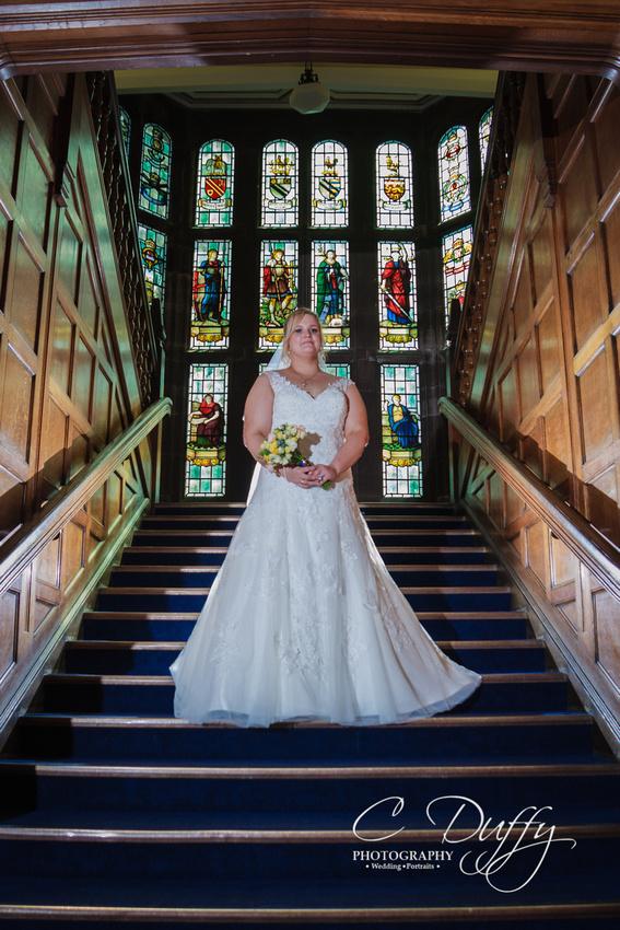 Mark & Lis Wedding-10669
