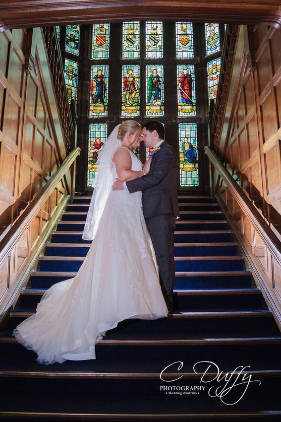 Mark & Lis Wedding-10677