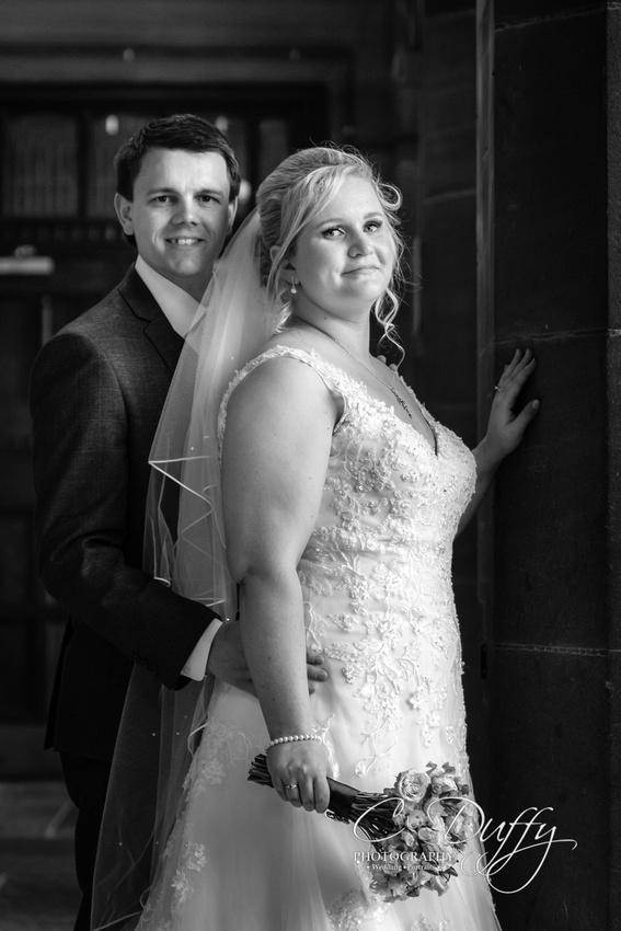 Mark & Lis Wedding-10734