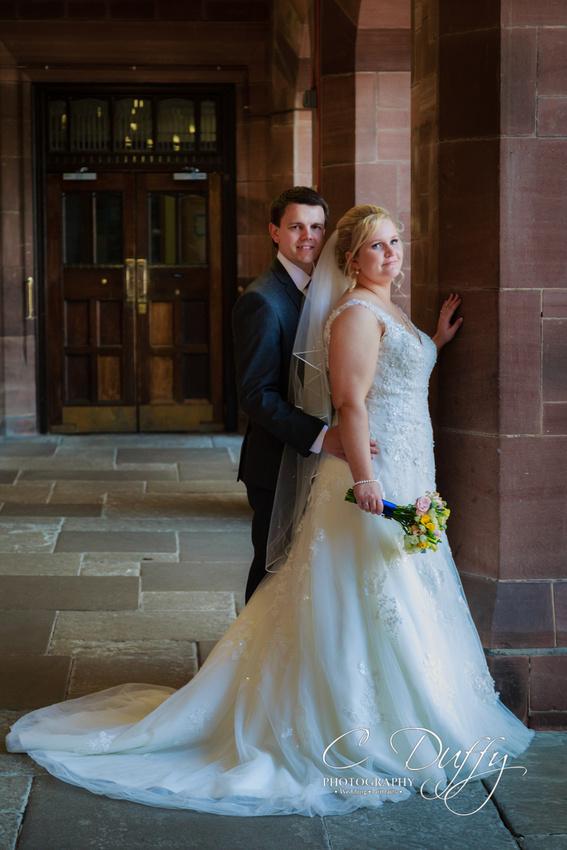 Mark & Lis Wedding-10741