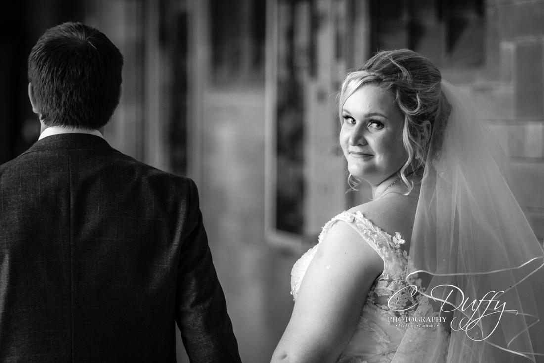 Mark & Lis Wedding-10758