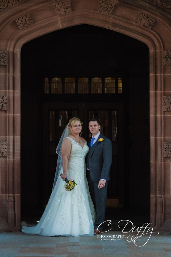 Mark & Lis Wedding-10769