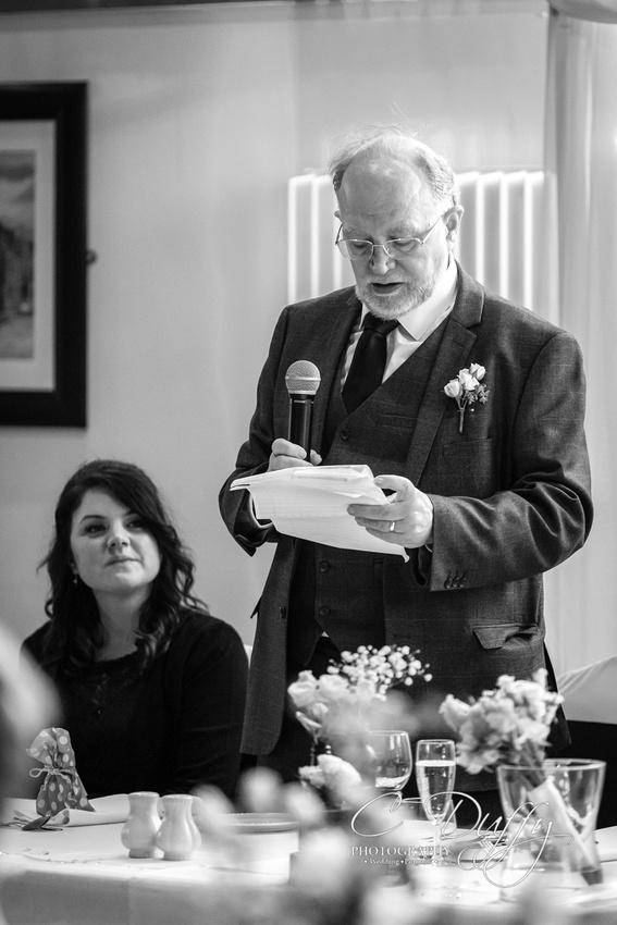 Mark & Lis Wedding-10920